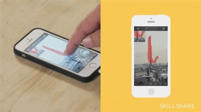 Learn Mobile Photo Editing Apps for Beauty and Efficiency