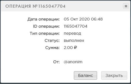 78843236f1e13f3b8aacc4d8f0741627.jpg