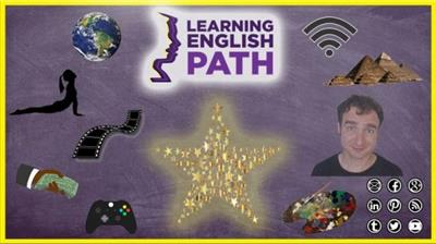 English Language Intermediate Masterclass 10 Courses in 1!