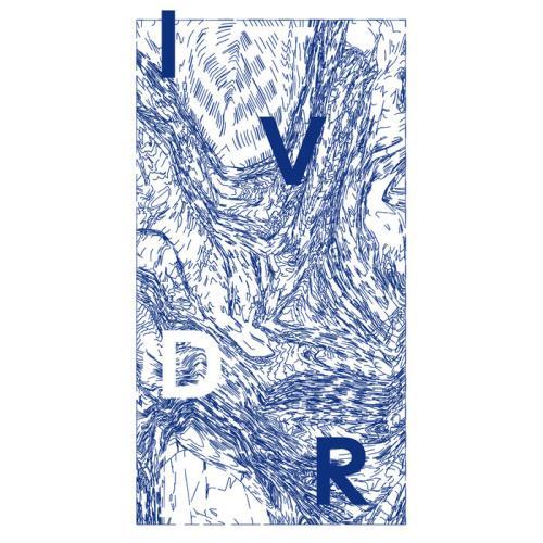 Verydeep - IVDR (2020)