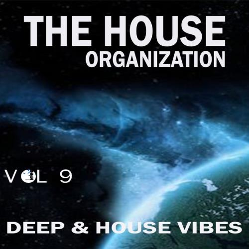 The House Organization Vol 9 (2021)
