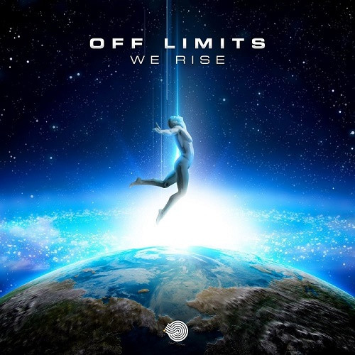 Off Limits - We Rise (Single) (2021)