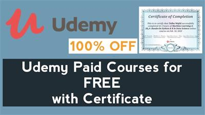 Udemy - From 0 to Hero Going Full-Time Crypto