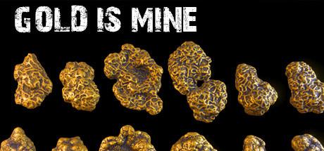 Gold Is Mine-TiNyiSo