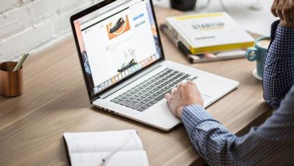 Apex Programming Basics for Salesforce 2021