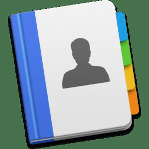 BusyContacts 1.5.2 (150203) macOS