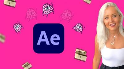 Animate in a day - The ultimate guide for After  Effects