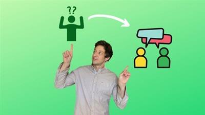 English  Fluency: What you nee ...