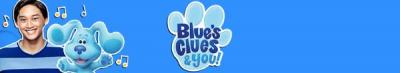 Blues Clues and You S02E03 1080p WEB-DL AAC2 0 H 264-