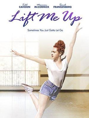 Lift Me Up (2015) 720p WEBRip X264 Solar
