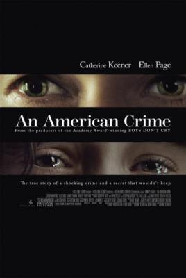 An American Crime (2007) 1080p BluRay [5 1] [YTS]