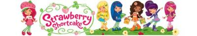 Strawberry Shortcakes Berry Bitty Adventures S01E03 1080p WEB h264-WaLMaRT