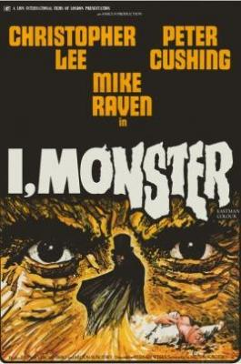 I Monster 1971 EXTENDED 1080p BluRay x264-HANDJOB
