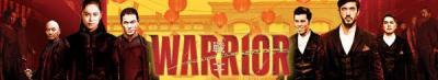 Warrior S02E01 HULU WEBRip 1080p HEVC-[Musafirboy]