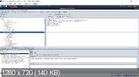 Этичный Веб хакинг (web hacking) для начинающих (2020/PCRec/Rus)