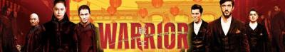 Warrior S02E01 1080p WEBRip x264-iNSPiRiT
