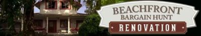Beachfront Bargain Hunt S27E03 Opinions of The Perfect Home 1080p WEB h264-KOMPOST