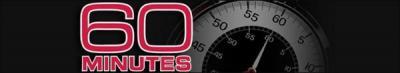 60 Minutes S53E04 1080p WEB h264-BAE