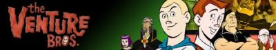 The Venture Bros S00E03 From The Ladle to The Grave The Shallow Gravy Story 1080p ...