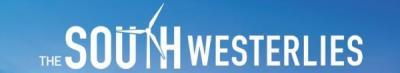 The South Westerlies S01E03 1080p RTE WEB-DL AAC2 0 x264-RTN