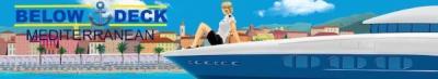 Below Deck Mediterranean S05E19 The Bali Is in Your Court 1080p AMZN WEBRip DDP5 1...