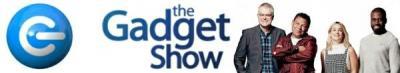 The Gadget Show S34E01 IFA Berlin 1080p HEVC x265-MeGusta