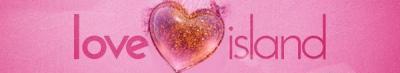 Love Island US S02E28 1080p HEVC x265-MeGusta