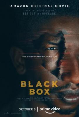 Black Box 2020 1080p AMZN WEBRip DDP5 1 x264-NTG