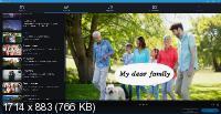 Movavi Video Suite 21.3.0 Final