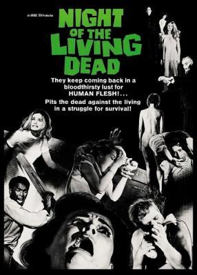The Living Dead 2020 1080p WEB-DL DD5 1 H 264-EVO