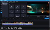 Movavi Video Editor Plus 21.2.1