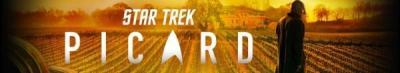 Star Trek Picard S01 1080p BluRay REMUX AVC DTS-HD MA 5 1-BTN