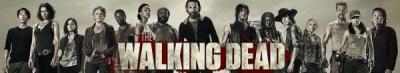 The Walking Dead S10E16 1080p HEVC x265-MeGusta