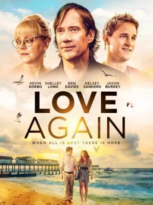 Love Again 2014 1080p AMZN WEBRip AAC2 0 x264-DRAVSTER