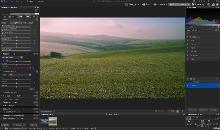 ACDSee Photo Studio Ultimate 2021 14.0.2.2431 Lite [x64] (2020) PC