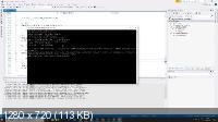Решение практических задач на C++ (2020)