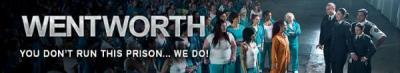 Wentworth S08E01 1080p WEB H264-HOTLiPS