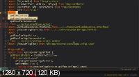 Angular и NgRx - пишем реальный проект с нуля (2020)