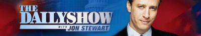 The Daily Show 2020 10 08 1080p HEVC x265-MeGusta