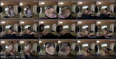Hikaru Minazuki, Rika Miami, Aimi Otosaki - WVR9D-006 10 [Oculus Rift, Vive, Samsung Gear VR | SideBySide] [2048p]