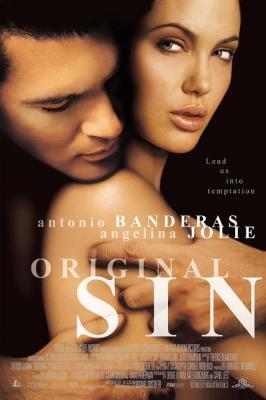 Original Sin 2001 INTERNAL BDRip x264-KEBAP