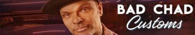 Bad Chad Customs S02E03 Hot Rod From Heaven 1080p HDTV x264-CBFM