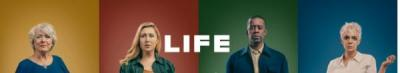 Life 2020 S01E01 1080p HDTV H264-UKTV