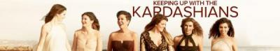 Keeping Up with The Kardashians S19E04 Trouble in Palm Springs 1080p AMZN WEBRip D...