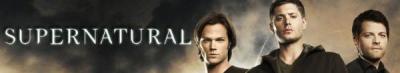 Supernatural S15E14 Last Holiday 1080p AMZN WEB-DL DDP5 1 H 264-NTG