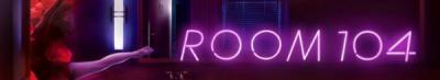 Room 104 S04E12 1080p HEVC x265-MeGusta
