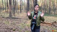 Сказочная осень: Съемка и обработка + экшены (2020/HD/Rus)