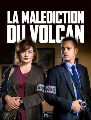 Убийства в Реюньоне / Проклятие вулкана / Meurtres a la Reunion / La Malédiction du volcan (2019) WEB-DLRip