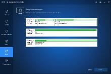 AOMEI Backupper Technician Plus 6.4.0 (2021) PC