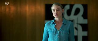 Беспринципные [01-08 из 08] (2020) WEBRip от GeneralFilm | 4.35 GB